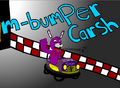 Thumbnail for version as of 04:50, February 12, 2015