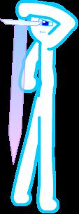 StiWhite(SITSSE5Pic)