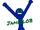 JamesLOB/Bad News