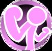 Corey Slush Invaders Auto Icon