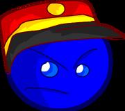 General Blue Profile