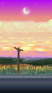 Country-582x1024