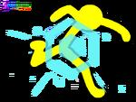 Stedroeditedtransparent