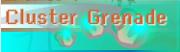 Cluster Gernade