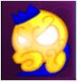KingCloudTile