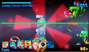 Screenshot from 2013-11-20 22-00-08