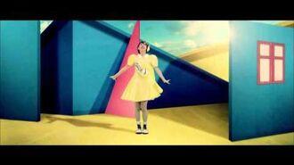 Futaba Ichinose, Ichigo Moesaki and Rin Kohana - Sore ga Seiyuu! (Official Music Video)