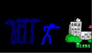Screenshot from 2013-11-29 23:21:57