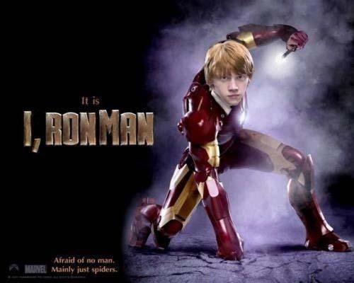 File:Potter-puns-i-ron-man.jpg