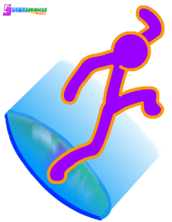 Stickseantransparent
