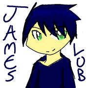 James LOB