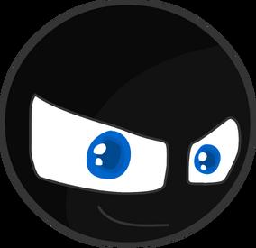 Seth Profile