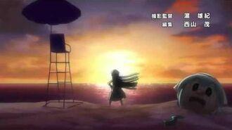 Shinryaku! Ika Musume (Squid Girl) - Opening - Shinryaku no Susume