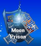 Moon Prison level