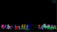 Screenshot from 2013-11-30 12:35:18
