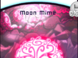 Moon Mime