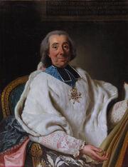 WP Charles-Antoine de la Roche-Aymon