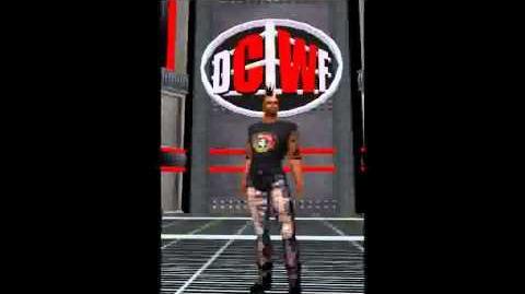 Ranma New DCWF Vid