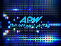 Apw new logo 2015