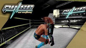 Nitro Kyx | SL Wrestling Wiki | FANDOM powered by Wikia