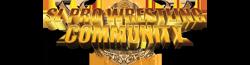 SL Pro Wrestling Wiki