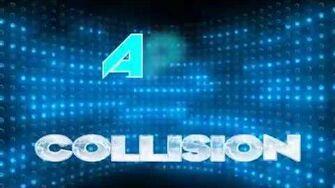 Collision 2015 v4