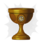 Trophy CrazedClimber