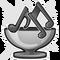 Trophy RiseAndShine