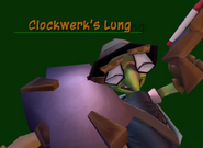 Clockwerk lung 1