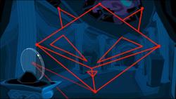 Laserslylogo