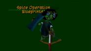 StealBlueprint