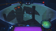 Clockkwerk's Cameo in Sly4