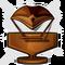 Trophy RaccoonParaglider