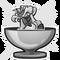 Trophy BeatDown