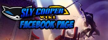 Scw facebook back