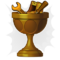 Trophy ArcadeOperator