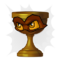 Trophy CooperCallingCard