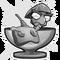 Trophy_RemoteControlledTurtle.png