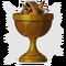Trophy FamilyMatters