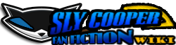 File:Sly Cooper Fanfiction Wiki-wordmark.png