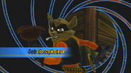 Sly4TKidCooper2