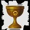 Trophy INeedAMouseTrap
