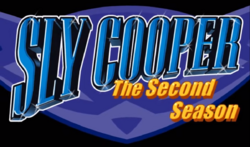 Secondseasonlogo