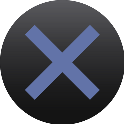 File:XButton.png