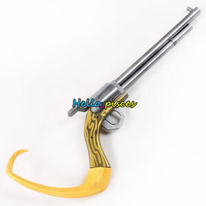 Awesome Tennessee Kid Cane Available To Buy Sly Cooper Wiki