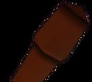Bronze Pen