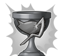 Sly Cooper: Thieves in Time/Trophies