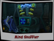 Mind Shuffler-recon