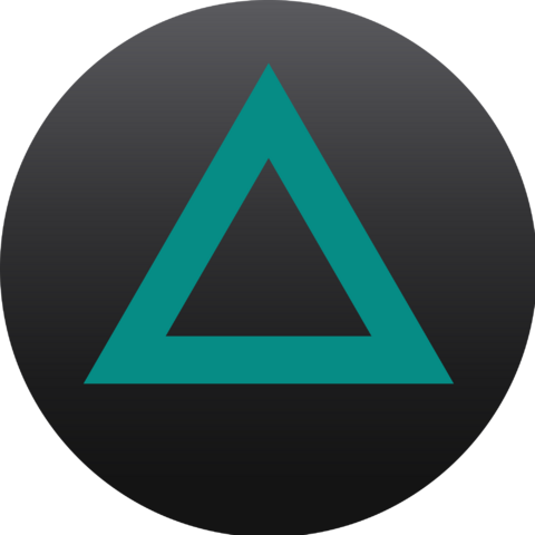 File:TriangleButton.png