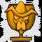 Trophy Tick-Tock
